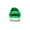 Chlapecké nazouváky zelené coqui, zelená, 372-7663 - 15