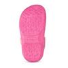 Růžové dětské sandály coqui, růžová, 272-5610 - 18