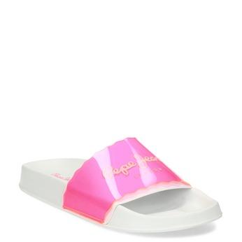 cf7760bad6d80 Baťa - nakupujte obuv, kabelky a doplňky online