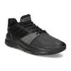 8016223 adidas, černá, 801-6223 - 13