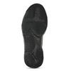 8016223 adidas, černá, 801-6223 - 18