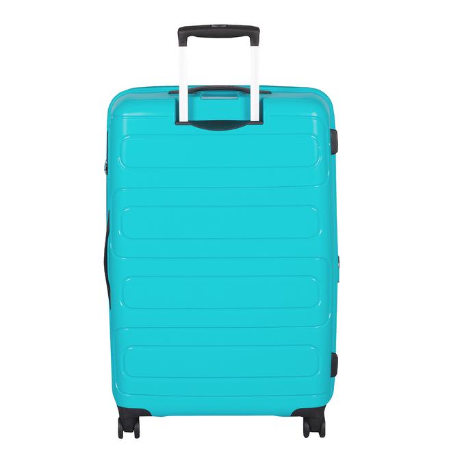 9609626 american-tourister, modrá, 960-9626 - 26
