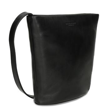 baťa nakupujte obuv, kabelky a doplňky online  raumungsverkauf palladium baggy 92353618m rosa stiefel damen rabatt schuhe online ausverkauf p 5496 #5