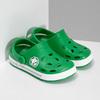 Chlapecké nazouváky zelené coqui, zelená, 372-7663 - 26