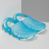 Modré nazouváky dětské coqui, modrá, 372-9664 - 26