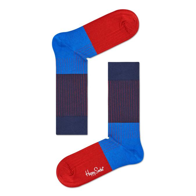 9190485 happy-socks, vícebarevné, 919-0485 - 13
