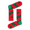 9190538 happy-socks, vícebarevné, 919-0538 - 13