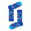9190366 happy-socks, vícebarevné, 919-0366 - 13