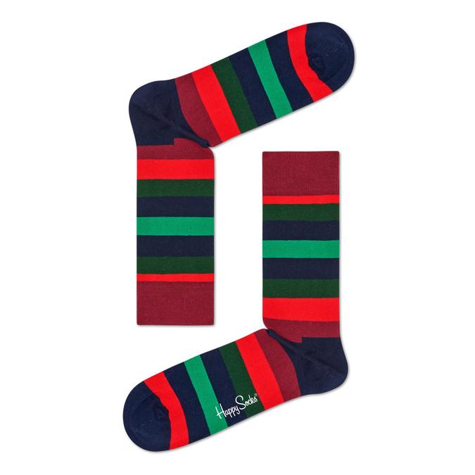 9190399 happy-socks, vícebarevné, 919-0399 - 13