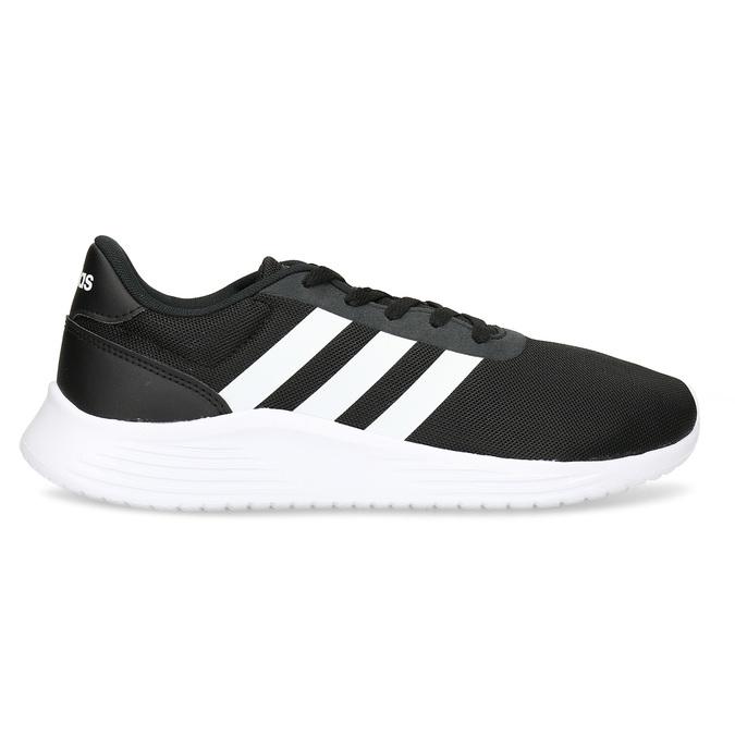 8096511 adidas, černá, 809-6511 - 19