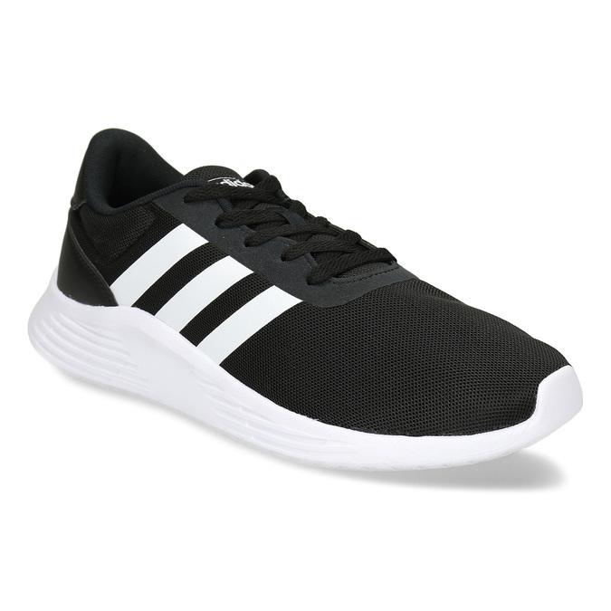 8096511 adidas, černá, 809-6511 - 13