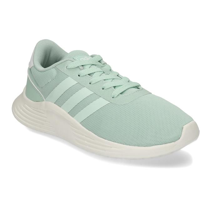 5097111 adidas, zelená, 509-7111 - 13