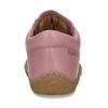 1245612 froddo, růžová, 124-5612 - 15