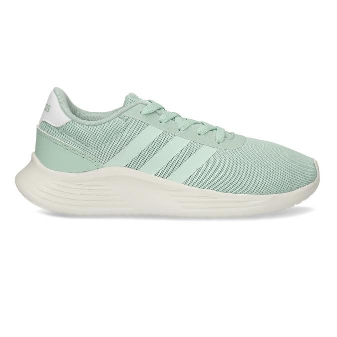 5097111 adidas, zelená, 509-7111 - 19