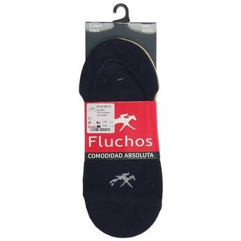 9190672 fluchos, vícebarevné, 919-0672 - 13