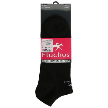 9190673 fluchos, černá, 919-0673 - 13