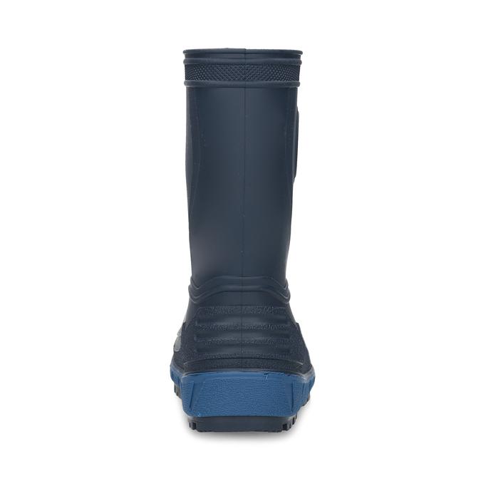 3929603 mini-b, modrá, 392-9603 - 15