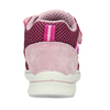 1215635 bubblegummers, růžová, 121-5635 - 15