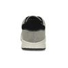 Pánská zdravotní obuv medi, šedá, 856-2607 - 15