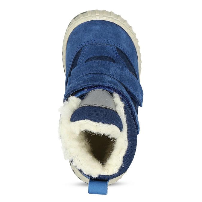 1999615 froddo, modrá, 199-9615 - 17