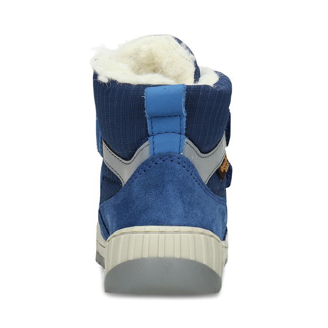 1999615 froddo, modrá, 199-9615 - 15