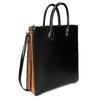 Minimalistická dámská kabelka bata, vícebarevné, 961-0652 - 13