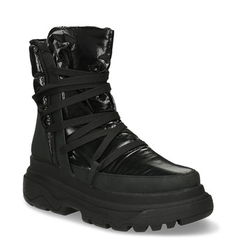 5996629 bata, černá, 599-6629 - 13