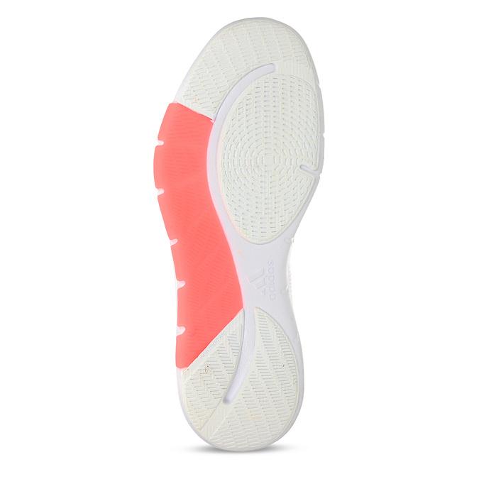 5091205 adidas, bílá, 509-1205 - 18