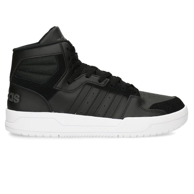 8016985 adidas, černá, 801-6985 - 19