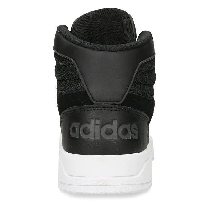 8016985 adidas, černá, 801-6985 - 15