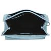 Modrá dámská crossbody kabelka bata, modrá, 961-9611 - 15