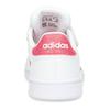 3011330 adidas, bílá, 301-1330 - 15