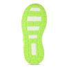 ČERNÁ SPORTOVNÍ OBUV DĚTSKÁ mini-b, zelená, 219-7611 - 18