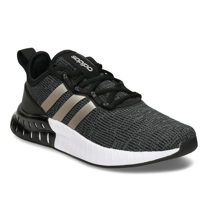 5096256 adidas, černá, 509-6256 - 13