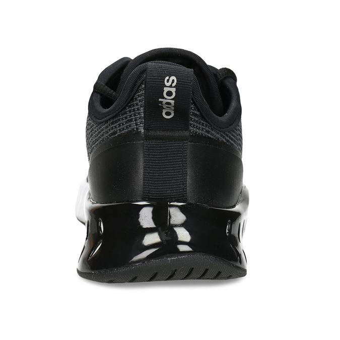 5096256 adidas, černá, 509-6256 - 15
