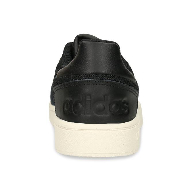 8096548 adidas, černá, 809-6548 - 15