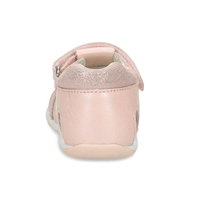 1645630 bubblegummers, růžová, 164-5630 - 15