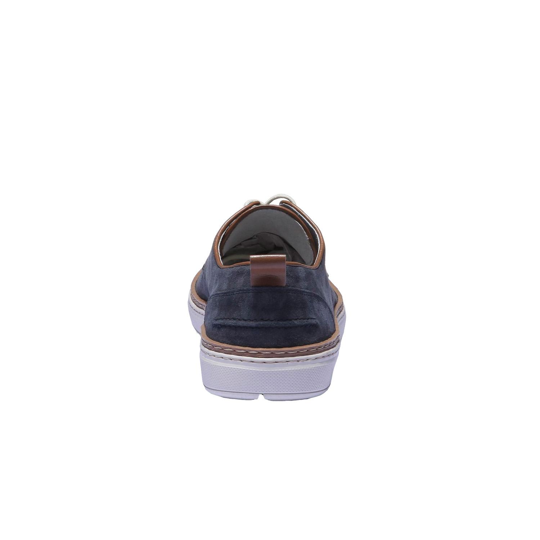 Trendy pánské tenisky bata, 2019-843-9253 - 17
