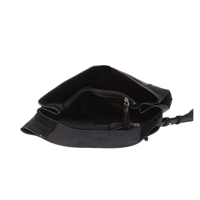 Exkluzivní kabelka bata, 2019-961-6476 - 15
